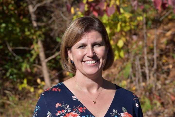 Jenifer Davis profile photo