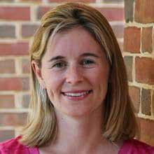 Kathy Neesen profile photo