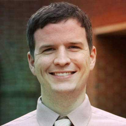 Ryan Kiley profile photo