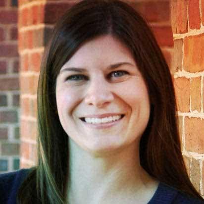 Sarah Lydic profile photo