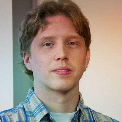 Matthew Semanik profile photo
