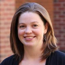 Elise Rubinstein profile photo