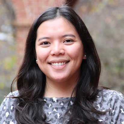 Christle de Vera profile photo
